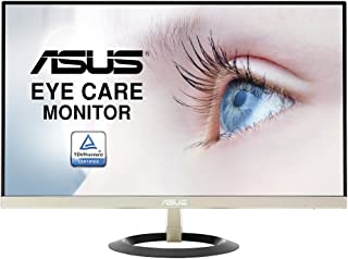 "ASUS VZ279H, 27"" IPS Monitor, Black"
