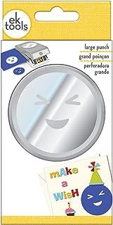 EK Success EKS5430291 Ek Punch Double Wink Emoji