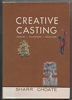 creative casting