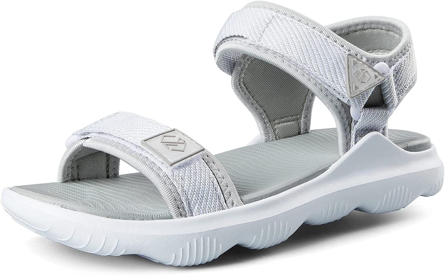 Max 83% OFF COASIS Women's Walking Sandals Comfortab Athletic Ranking TOP10 for Outdoor