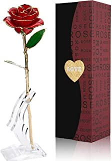 Mejor Rosas Originales Para Regalar de 2020 - Mejor valorados y revisados