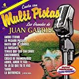 Las Grandes de Juan Gabriel Con el Mariachi Arriba Juárez