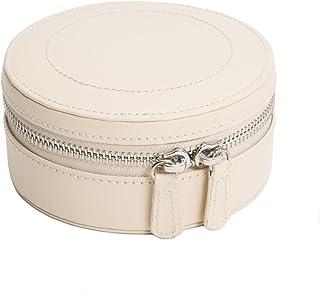 WOLF Sophia Mini Zip Case