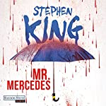 Mr. Mercedes (Bill Hodges Trilogie 1)