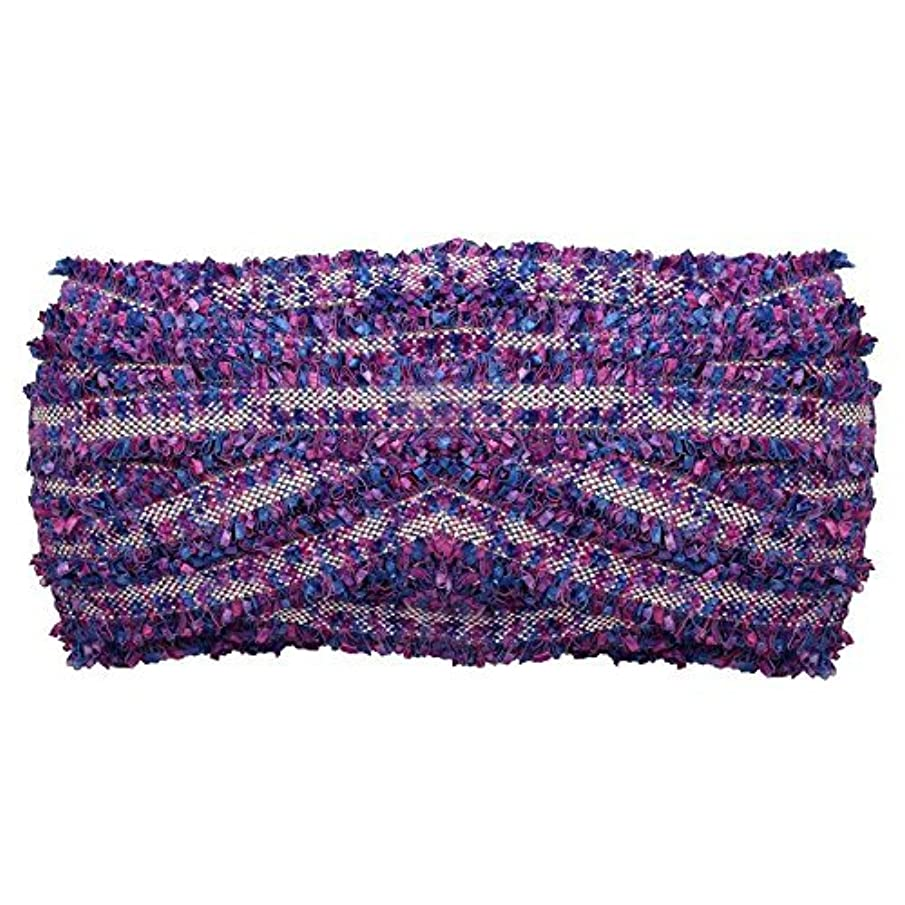 Meher Arts Floral Pattern Designer Lace 3Cm Width- Roll Of 10 Yards