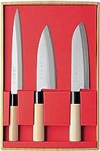 Amazon.es: cuchillos japoneses