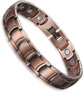 Amazon.com: pulseras