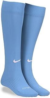 featured product Nike Adult Classic Iii Sport Socks