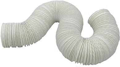 E AC,MC 3x Les sacs renforc/és /à 6 couches pour la poussi/ère de construction mastic, pl/âtre, etc. VC VCE 33 35 L ,pour aspirateur Flex S 36 M