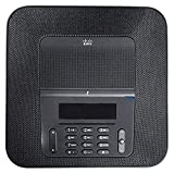 Cisco Cisco cp-8832-k9 IP Conference Phone, 2.6 Pound