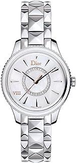 Christian Dior VIII Montaigne CD152110M004