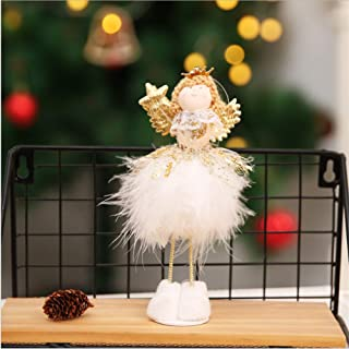 Best 2018 willow tree christmas ornament Reviews