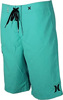 Men's One and Only 22-Inch Boardshort
