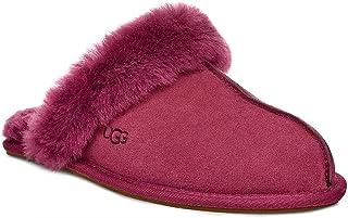 e4343cd85dc64 Amazon.com: slippers - Birkenstock of San Diego Stores / Women ...