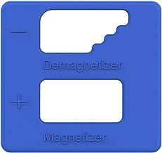 LIUBIAONET Gereedschappen Magnetiseerapparaat demagnetizer doos schroevendraaier punten schroefbits magnetisch gereedschap...