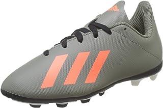 adidas X 19.4 FxG J Unisex Kids Shoes