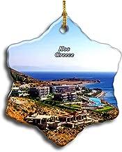 Beaches Kos Greece