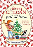 The Happy Christmas: Book 4 (Polly and the Puffin) (English Edition)