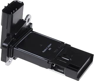 Blue Print ADH274207 Luftmassenmesser / Luftmengenmesser, 1 Stück