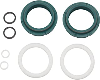 SKF Seal Kit Fox 34mm fits 2012-Current forks