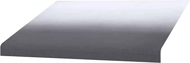 Amazon Com Replacement Rv Awning