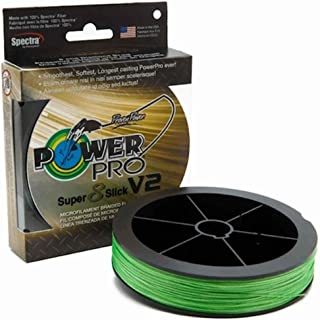Best power pro aqua green Reviews