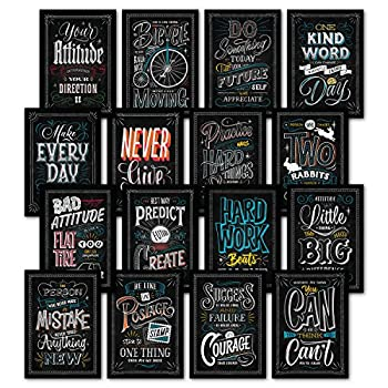 Best inspirational classroom quotes Reviews