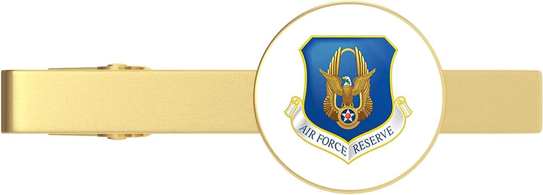 HOF Trading US Max 52% OFF Air Force Serve Max 71% OFF Reserve Military Veteran