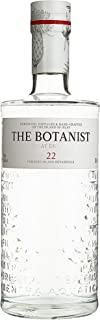 The Botanist Islay Dry Gin 1 x 0.7 l