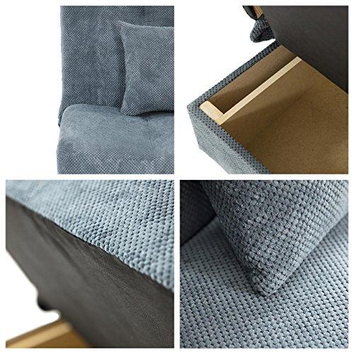 2-Sitzer-Sofa-mit-Schlaffunktion-200222144130