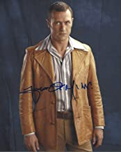 JASON O'MARA as DETECTIVE SAM TYLER on TV Series