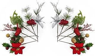 Set of 12 Christmas 9