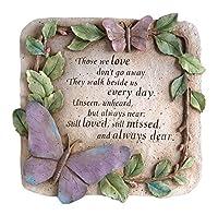 Evergreen Enterprises, Inc. EG25903 Those We Love Dont Go Away, Stepping Stone