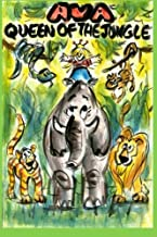 Best queen of the jungle 2016 Reviews