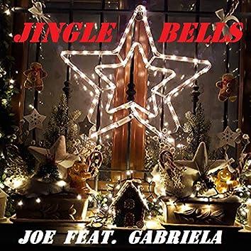 JINGLE BELLS (feat. Gabriela)