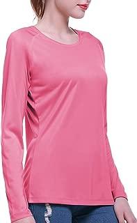 Best pink shirt ladies Reviews