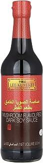Lee Kum Kee Mushroom Dark Soy Sauce, 500 ml