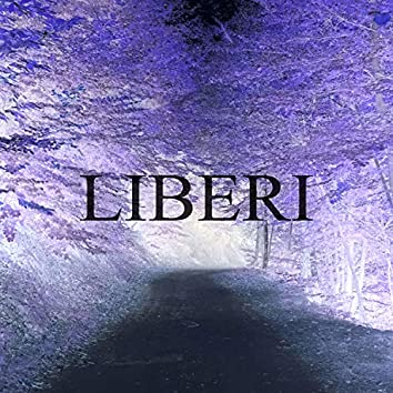 Liberi (feat. Giada Russo)