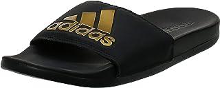 adidas ADILETTE COMFORT Womens Sandals