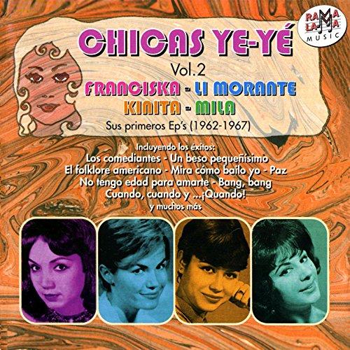 El Cochecito (Remastered)