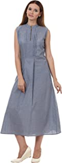 Lady Stark Women's A-Line Dress