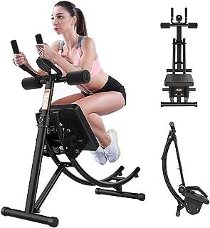 YAMGLOU-Fitnessutrustning- Professionell Sportsfitness AB Maskin, AB Träningsutrustning ForHome Gym, AB Trainer, Utrustnin...