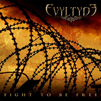 Fight To Be Free