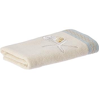 Avanti Linens Seaglass Hand Towel, Beige