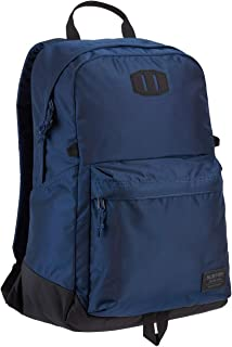 Burton Kettle 2.0, Adultos Unisex, Dress Blue