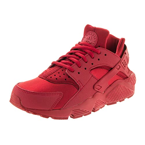 new concept 41a36 b9711 Red Huaraches: Amazon.com