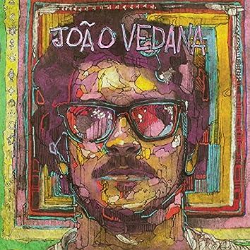João Vedana