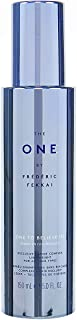 The One by Frederic Fekkai 1 2 Believ Leave In Conditioner, 5 oz.