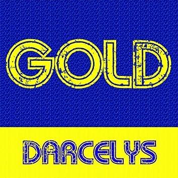 Gold - Darcelys