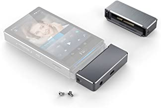 FiiO AM2 Amplifier for X7 Portable High-Resolution Audio Player